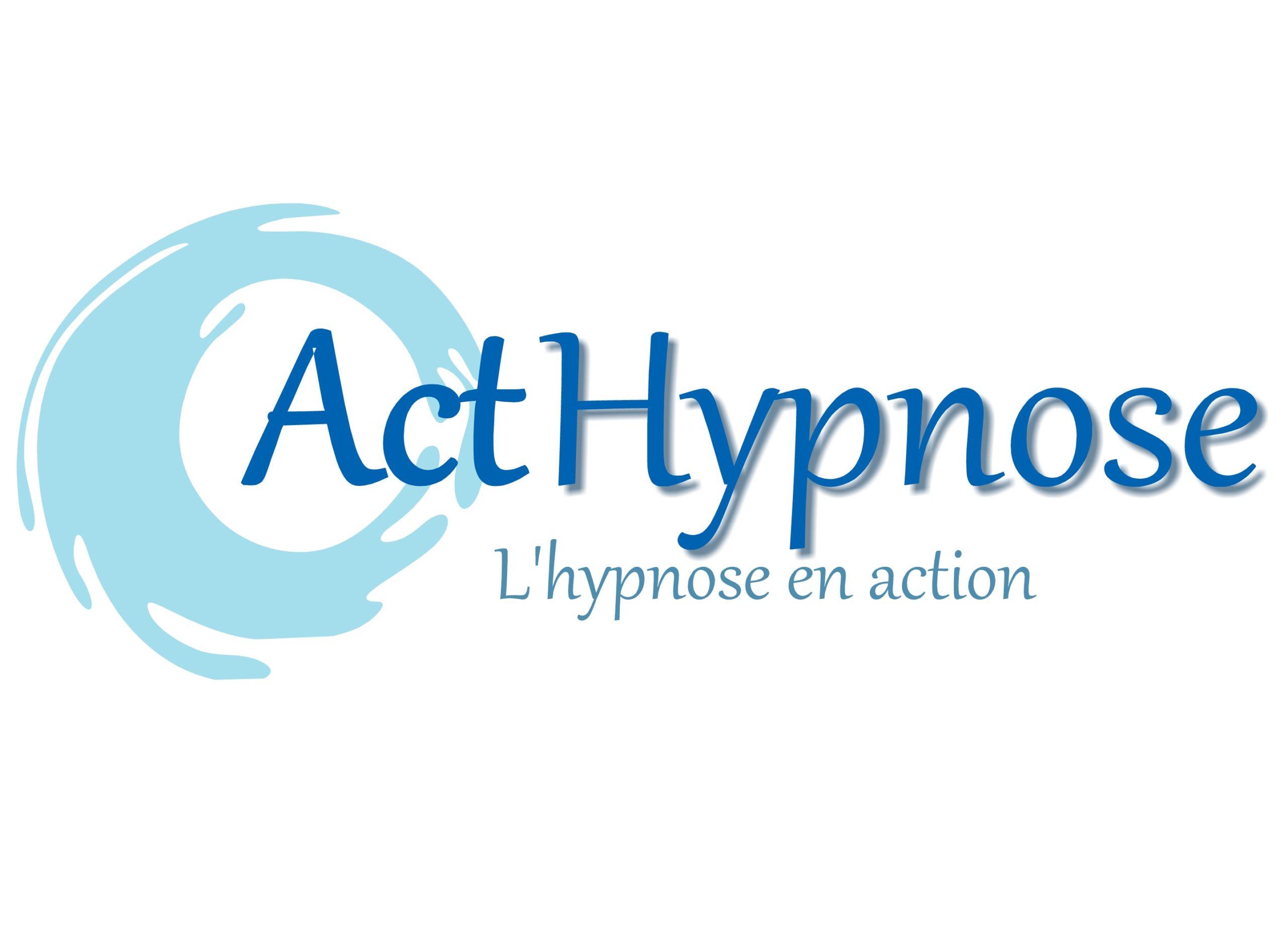 Act Hypnose - Gwenaël Pellen | Accompagnement en hypnose et coaching de vie à Saint-Genis-Pouilly, dans le Pays de Gex et à Genève